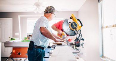 Materialpreise in der Baubranche – Preiserhöhungen um bis zu 50 Prozent möglich